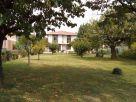 Villa Vendita Pombia