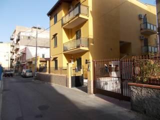 Foto - Trilocale via Margifaraci 82, Passo di Rigano, Palermo