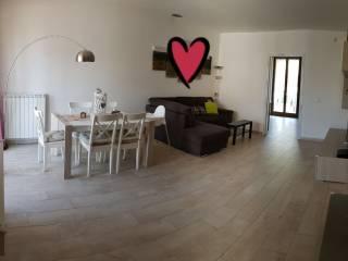 Foto - Casa indipendente via Don Minzoni, Montalto, Pergine Valdarno