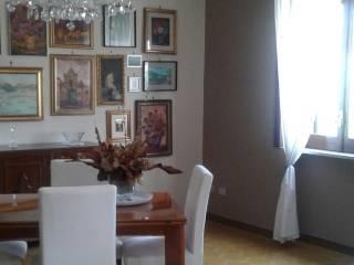 Foto - Appartamento via Gioacchino Rossini 26, Curti