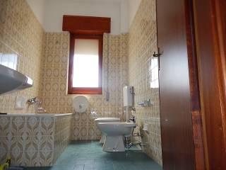 Foto - Appartamento via Ugo Foscolo, 37, Santa Ninfa
