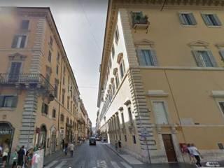 Foto - Appartamento via Del corso, Centro Storico, Roma