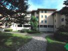 Palazzo / Stabile Vendita Carugo