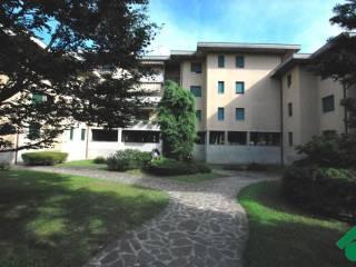 Foto - Palazzo / Stabile via mazzini, 22, Carugo