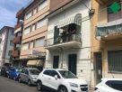 Villetta a schiera Vendita Viareggio