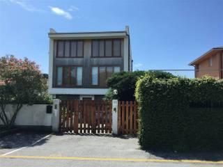 Foto - Appartamento buono stato, piano terra, Arenzano
