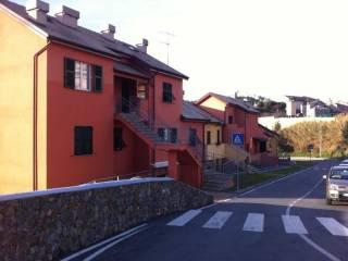 Foto - Quadrilocale ottimo stato, primo piano, Arenzano