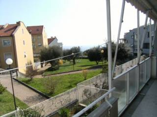 Foto - Appartamento via Natalino Otto, Cogoleto
