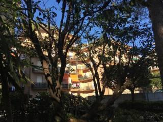 Foto - Bilocale da ristrutturare, terzo piano, Cogoleto