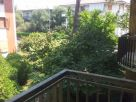 Appartamento Affitto Udine