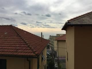 Foto - Appartamento buono stato, primo piano, Cogoleto