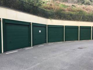 Foto - Box / Garage via degli Oleandri, Cogoleto