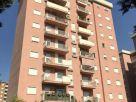 Appartamento Vendita Palermo  6 - Rocca Mezzomonreale - Indipendenza - Calatafimi