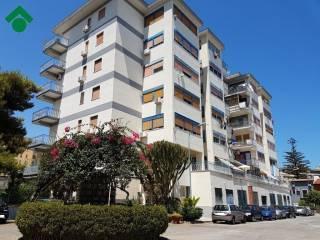 Foto - Quadrilocale largo carlo konig pallme, 7, Romagnolo, Palermo