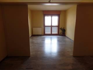 Foto - Appartamento buono stato, secondo piano, Bassanello, Padova