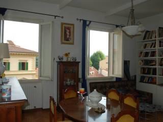 Foto - Appartamento via Giampaolo Orsini 101, Gavinana, Firenze