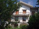 Villa Affitto Pecetto Torinese