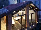 Loft / Open Space Vendita Varese