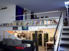 Loft / Open Space Affitto Roma 10 - Pigneto