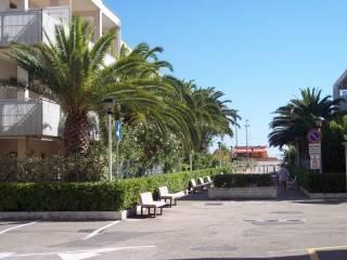 Foto - Villetta a schiera Lungomare Cristoforo Colombo, San Salvo Marina, San Salvo