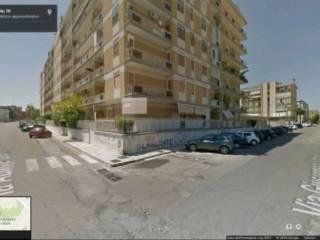 Foto - Appartamento via Giuseppe Di Vittorio 24, Centro città, Brindisi