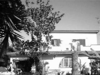 Foto - Villa all'asta Strada Valmontorio, Santa Rosa, Latina