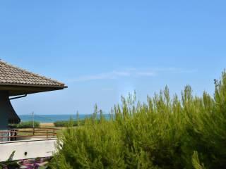 Foto - Appartamento buono stato, ultimo piano, San Benedetto Del Tronto
