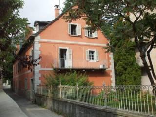 Foto - Casa indipendente via Giovanni Battista Ciolina 26, Santa Maria Maggiore