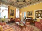 Appartamento Vendita Lucca  1 - Centro Storico
