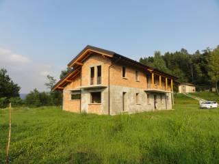 Foto - Villa via Laste, Limana