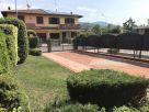 Villetta a schiera Vendita Rodengo Saiano