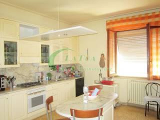 Foto - Appartamento via Amedeo Modigliani, Empoli