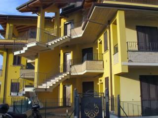 Foto - Trilocale via Forlani, Morciano Di Romagna