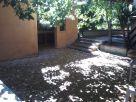 Villa Affitto Ficarazzi