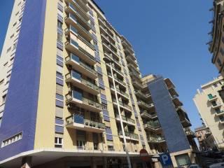 Foto - Trilocale buono stato,  piano alto, Sant'Avendrace, Cagliari