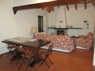 Foto - Villa via San Martino, Ceranesi