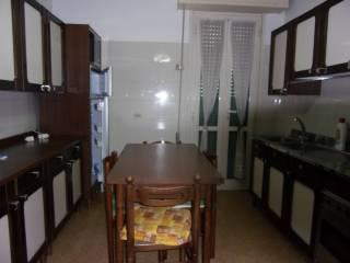 Foto - Appartamento via del Carmine, Cassino