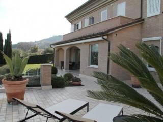 Foto - Villa, ottimo stato, 240 mq, San Benedetto Del Tronto
