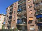 Appartamento Affitto Bresso