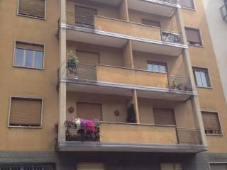 Foto - Bilocale via Cesare Reduzzi 11, Lingotto, Torino