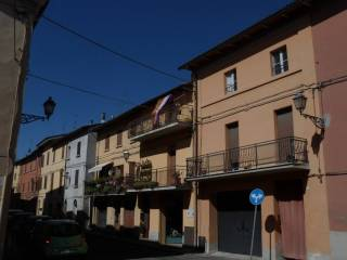 Foto - Casa indipendente 206 mq, da ristrutturare, Borgo Tossignano