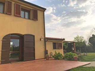 Foto - Rustico / Casale, ottimo stato, 250 mq, Antignano, Livorno