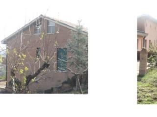 Foto - Villa all'asta Strada Statale di Val di Foro e Bocca di Valle, Palombaro