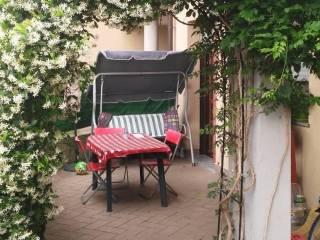 Foto - Trilocale via Europa 24, Pogliano Milanese