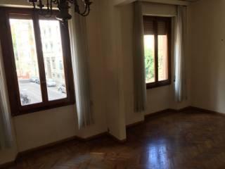 Foto - Appartamento buono stato, primo piano, Savonarola, Firenze