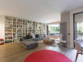 Foto - Appartamento Residenza Orione, Milano Due, Segrate
