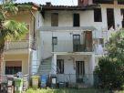 Casa indipendente Vendita Castellamonte