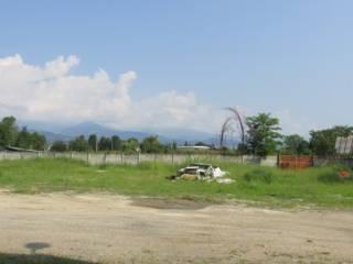 Foto - Terreno edificabile industriale a Ozegna