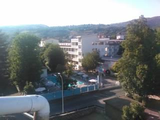 Foto - Attico / Mansarda via Sant'Emiliano, Fiuggi