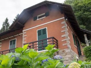 Foto - Villa via Meneveri, Quarna Sotto